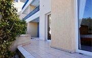 169 000 €, Прекрасный 3-спальный Апартамент c большим садом в Пафосе, Купить квартиру Пафос, Кипр по недорогой цене, ID объекта - 319423447 - Фото 20