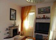 Продажа квартиры, Купить квартиру Рига, Латвия по недорогой цене, ID объекта - 313137028 - Фото 1