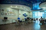 Продается коммерческое помещение, Продажа офисов в Алма-Ате, ID объекта - 601196114 - Фото 9