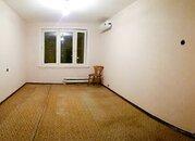 Продается 1-комнатная квартира у метро.Свободная продажа. - Фото 5