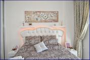 65 000 €, Квартира в Алании, Купить квартиру Аланья, Турция по недорогой цене, ID объекта - 320506121 - Фото 10