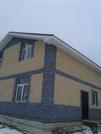 Коттедж в Кстово, Продажа домов и коттеджей в Кстово, ID объекта - 502474812 - Фото 2