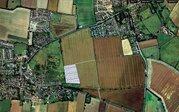 Продам:Мартьяновские просторы, под инвестиционный проект 155 участков