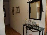 Продажа квартиры, Торревьеха, Аликанте, Купить квартиру Торревьеха, Испания по недорогой цене, ID объекта - 313158270 - Фото 1