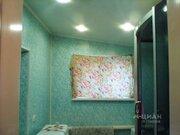 Продажа дома, Буранный, Агаповский район, Ул. Мичурина - Фото 2