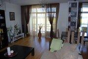 Продажа квартиры, Купить квартиру Рига, Латвия по недорогой цене, ID объекта - 313137127 - Фото 3