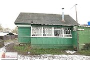 Жилой дом в Раменском районе, Игумново. ПМЖ - Фото 4