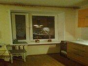 Продажа квартиры, м. Филевский парк, Пинский проезд - Фото 4