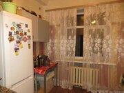 Продажа: Комната в 3-к квартире 81 м2 3/3 эт., Купить комнату в квартире Рыбинска недорого, ID объекта - 700978523 - Фото 5