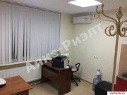 Продажа офиса, Краснодар, Ул. Атарбекова - Фото 4