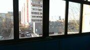 2 550 000 Руб., 3 ком на Урожайном, Купить квартиру в Барнауле по недорогой цене, ID объекта - 327655025 - Фото 17