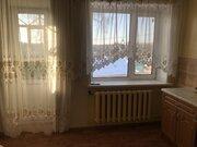Серебряно-Прудский район, с. Крутое,1-комнатная квартира - Фото 2