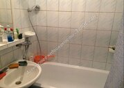 Продается 4 комнатная квартира, р-н Русское Поле, Купить квартиру в Таганроге, ID объекта - 328945390 - Фото 7