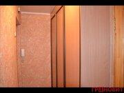Продажа квартиры, Новосибирск, Ул. Холодильная, Купить квартиру в Новосибирске по недорогой цене, ID объекта - 329939658 - Фото 19