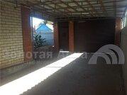 Продажа дома, Брюховецкий район, Коминтерна улица - Фото 4