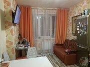 Продам квартиру 1-к квартира 43 м, Щелково, Жегаловская 27