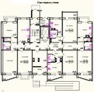 1 комнатная квартира в новостройке, ул. Тархова, 27в