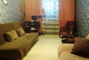 Отличная квартира у метро в Отличном состоянии в Сталинском доме, Купить квартиру в Санкт-Петербурге по недорогой цене, ID объекта - 320824345 - Фото 4