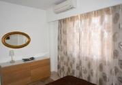 238 000 €, Прекрасный трехкомнатный Апартамент в элитном комплексе Пафоса, Купить квартиру Пафос, Кипр по недорогой цене, ID объекта - 325617416 - Фото 19
