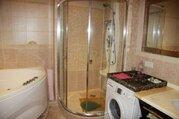 Продажа квартиры, Купить квартиру Рига, Латвия по недорогой цене, ID объекта - 313136542 - Фото 3