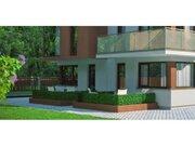 Продажа квартиры, Купить квартиру Юрмала, Латвия по недорогой цене, ID объекта - 313155055 - Фото 4