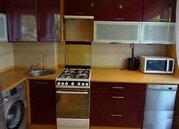 Продам трёхкомнатную квартиру на Куйбышева - Фото 4