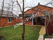 Продажа дома, Кореновск, Кореновский район, Ул. Первомайская - Фото 1