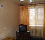 Продам 1 к. кв. ул. Попова д. 3 к.2, Купить квартиру в Великом Новгороде по недорогой цене, ID объекта - 320381800 - Фото 1
