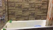 1 200 000 Руб., Продажа квартиры, Якутск, Ул. Автодорожная, Продажа квартир в Якутске, ID объекта - 332228903 - Фото 5