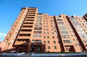 Проспект Победы 20; 2-комнатная квартира стоимостью 6200000 город .