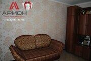 Продажа квартиры, Тюмень, Ул. Широтная, Купить квартиру в Тюмени по недорогой цене, ID объекта - 327833729 - Фото 8