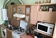 Продажа квартиры, Таганрог, Ул. Северная - Фото 2