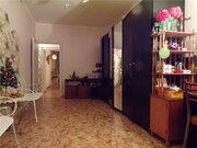 Хабаровская 56, Продажа квартир в Перми, ID объекта - 323406010 - Фото 9