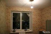 Квартира, ул. Лавочкина, д.10 к.А - Фото 4