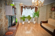 Продажа 3к квартиры 84.2м2 ул Академика Шварца, д 8, к 1 (Бота.