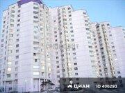 Продаю4комнатнуюквартиру, Новосибирск, Обская улица, 50, Купить квартиру в Новосибирске по недорогой цене, ID объекта - 321602421 - Фото 1
