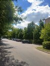 4 700 000 Руб., Меняю в Климовске., Обмен квартир в Климовске, ID объекта - 329510862 - Фото 2