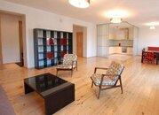 Продажа квартиры, Купить квартиру Рига, Латвия по недорогой цене, ID объекта - 315355930 - Фото 1