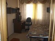 Продается 2-комнатная квартира в хорошем состоянии, Зеленоград, к1512, Купить квартиру в Зеленограде по недорогой цене, ID объекта - 319214437 - Фото 4