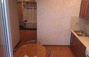 Сдам 1-комнатную квартиру, Аренда квартир в Пензе, ID объекта - 315922738 - Фото 5