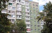 Юго-западный район, 1-комн, 38 кв.м. ул. Космонавтов, 1130 тыс.руб