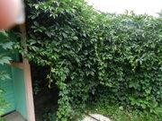 Летняя дача на берегу Волги, Дачи в Кинешме, ID объекта - 502709147 - Фото 11