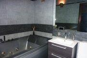 Продаётся 3-х комнатная квартира, Купить квартиру в Санкт-Петербурге по недорогой цене, ID объекта - 317035830 - Фото 9