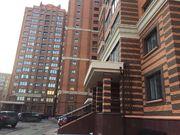 Продам 1-комнатную квартиру ул. Чкалова, д.1к4