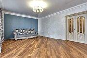 Продается квартира г Краснодар, ул им Архитектора Ишунина, д 12
