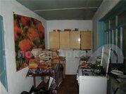 Продажа дома, Михайловское, Северский район - Фото 4