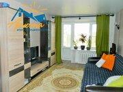 2 комнатная квартира в Жуков, Юбилейная 5