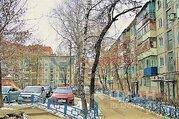 Продажа квартир ул. Ложевая