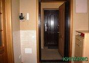 Продается 2-я квартира в Обнинске, Пионерский проезд 21 - Фото 4