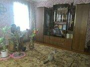 Продажа дома, Промышленная, Промышленновский район, Ул. . - Фото 3